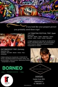 La Tomatina Festivals & More
