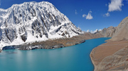 tilicho-lake-trekking
