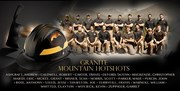 Granite-Mountain-Hotshots-memorial-image