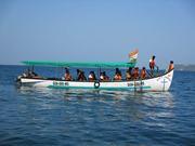 grand-island-boat-trip-in-goa