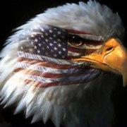 AmericanEagle - War Paint