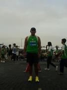 milo marathon 2011,december 11
