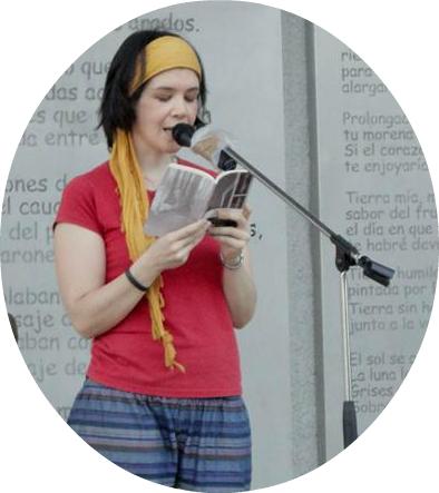 1852150248?profile=RESIZE_710x