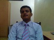 Sabir Hussain Abbasi