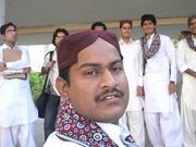 Qadeer Mangrio & Friends in IICT