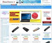"<a href=""http://www.batteriesshopping.fr/"">http://www.batteriesshopping.fr/</a>"