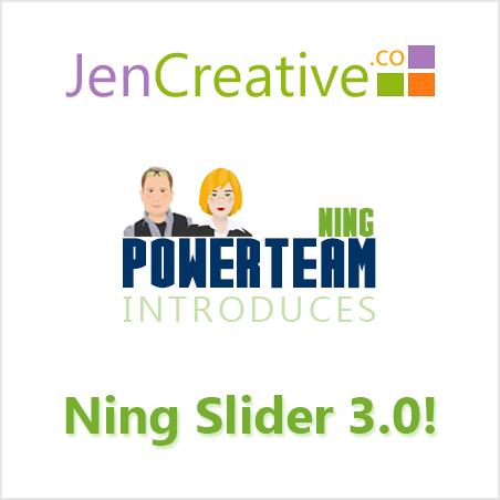 PTN_Introduces_NingSlider_sq.jpg?width=370