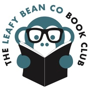 Leafy Bean Book Club