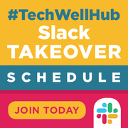 TechWell Hub—Chat All Day with Nathen Harvey
