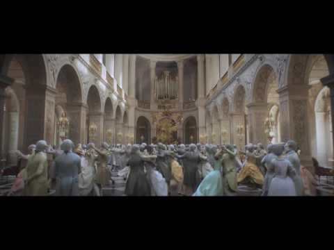 SpecSoProd Trailer Music - Assassin's Creed Unity