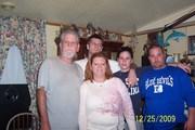 Christmas 2009 (7)