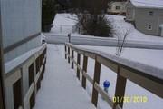 First SnowFall 2010-3