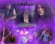 Deep_Purple_