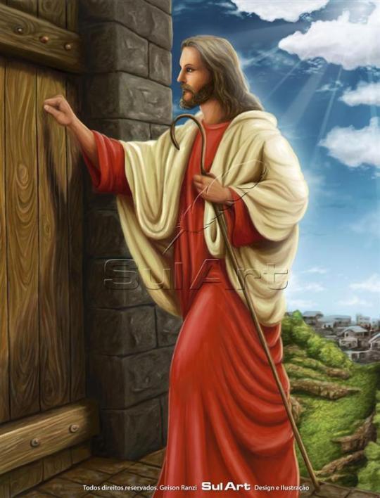 JESUSCRISTO95