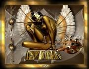 Arany fantázia