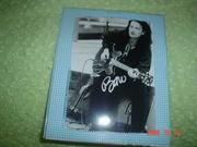 Bono-09 001.JPE