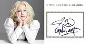 lauper_memoir_feature