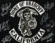 sonsofanarchy_cast