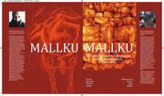Mallku, episodios de la guerra altoperuana por la independencia