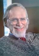 John Michael Bishop