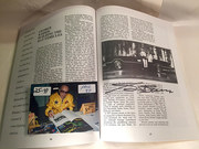 #25-41, Hollywood, George Barris, Signing, Batmania, Book, 1989, Page 87,