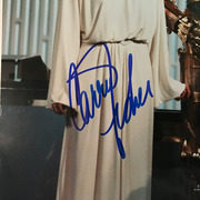 Star Wars Autograph Opinions 3