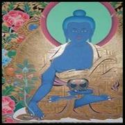 Buddhist Victims [Content Advisory]