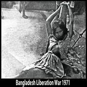 Bangladeshi Hindu Genocide
