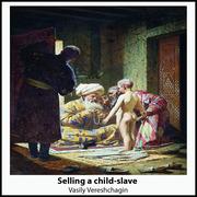 Child captives 1