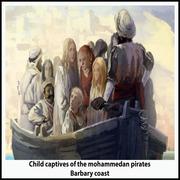 Child captives