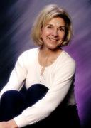 Elaine's File Photo