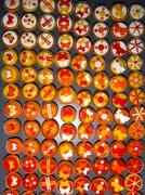 Vrolijke lente- cupcakes!