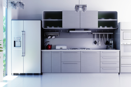 samsung kitchen 2