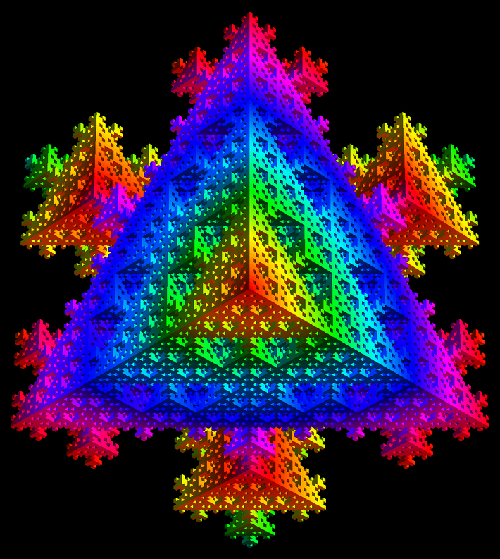 menger_tetrahedron_doubleJoined2nd