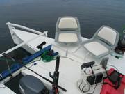 boat_deck