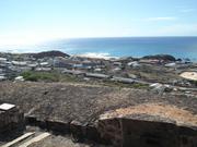 Ascension Island 2010