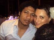 Mi amor y yo!!