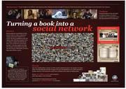 2009年度坎城廣告獎 - TV GLOBO電視台 一千個卡什米洛