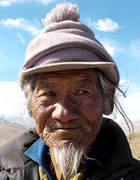 2 Tibet