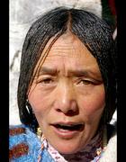 5 Tibet