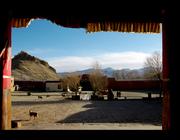 4 Tibet