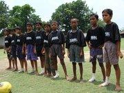 1 Goal Education for All