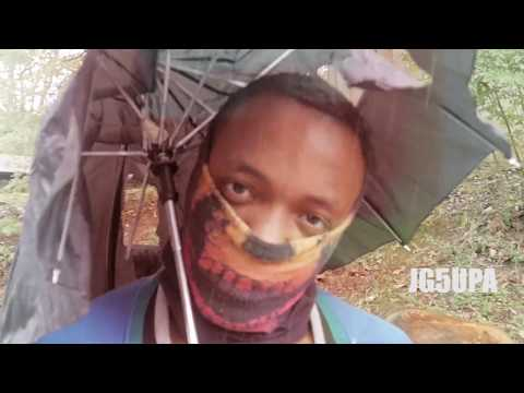 JG 5UPA - Drip On My Body   Official Music Video    Prod. @itsdmosier