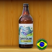 Capitolina Witbier