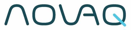 Novaq   Professionals in Ketensamenwerking