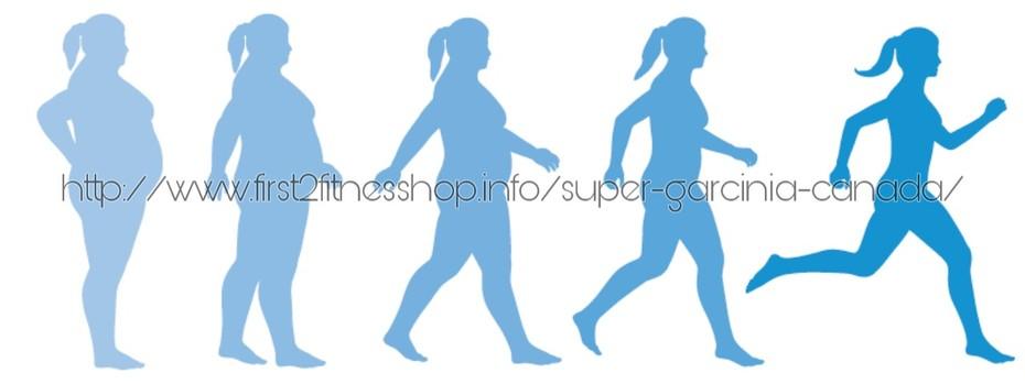 http://www.first2fitnesshop.info/super-garcinia-canada/