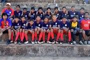 El Shaddai Team