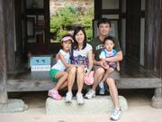 Summer Vacation 09/07