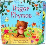 หนังสือโคลองกลอนสำหรับเด็กเล็ก