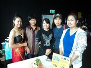 2011 Indigo 01